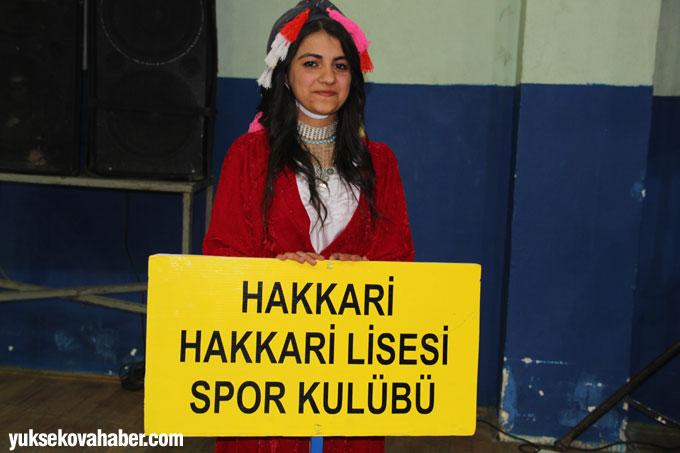 Halk oyunları yarışması sonuçlandı 128