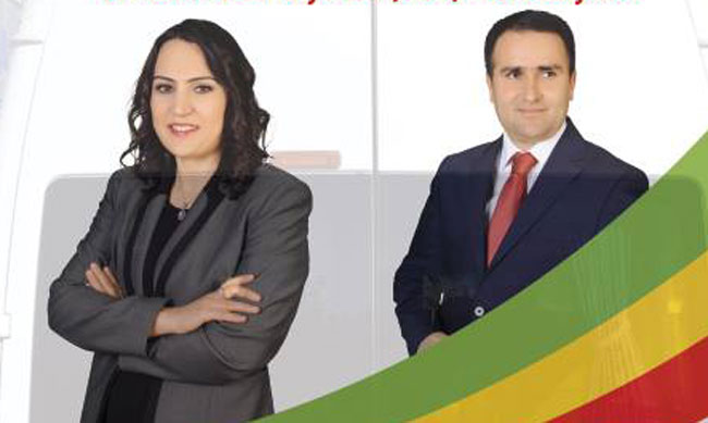 2014 Newroz mesajları 10