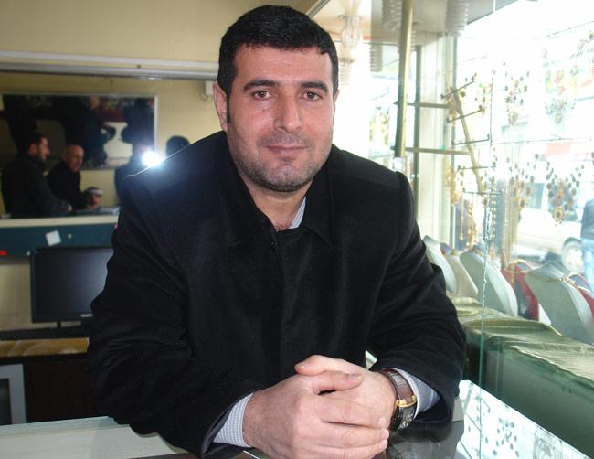 2014 Newroz mesajları 103