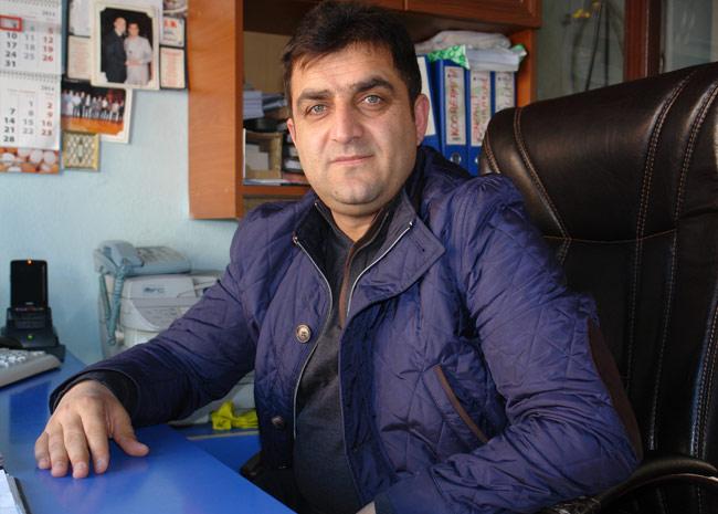2014 Newroz mesajları 109