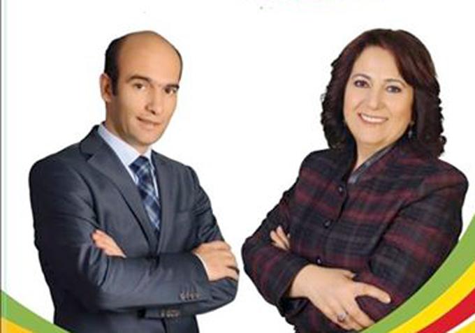2014 Newroz mesajları 11