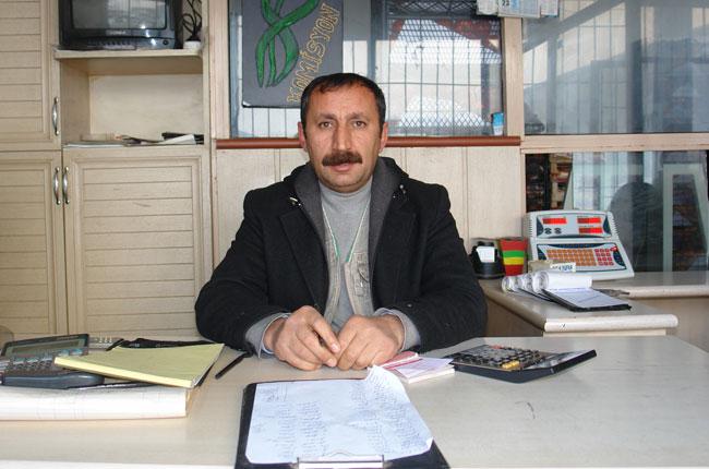 2014 Newroz mesajları 116