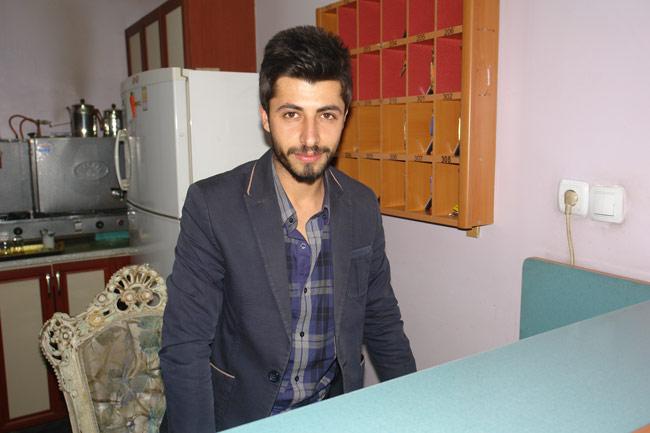 2014 Newroz mesajları 131