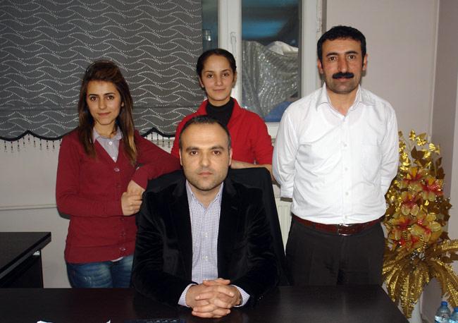 2014 Newroz mesajları 27