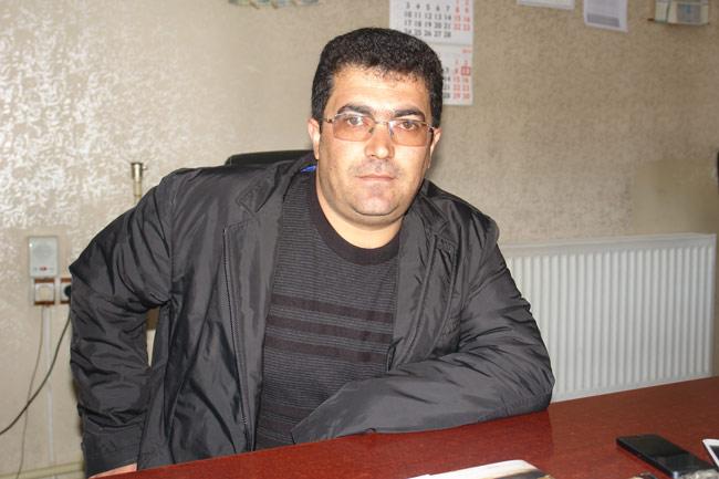 2014 Newroz mesajları 58