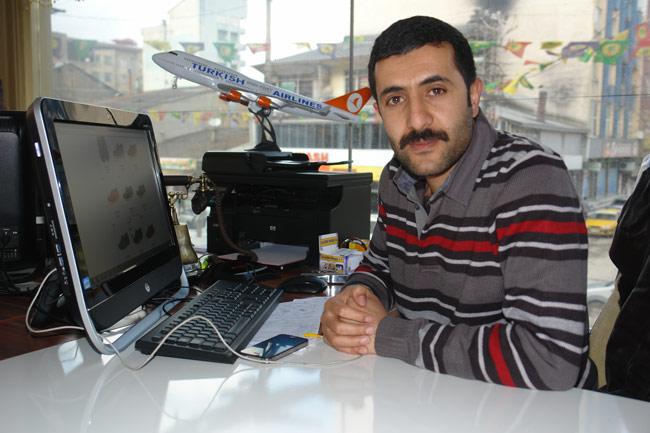2014 Newroz mesajları 91