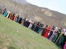 Şemdinli 19 - 20 Nisan 2014 Düğünleri