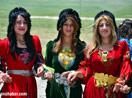 Yüksekova Düğünleri (31 Mayıs - 1 Haziran 2014)
