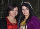 Yüksekova Düğünleri (7-8 Haziran 2014)