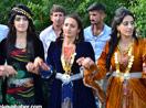 Yüksekova Düğünleri (14-15 Haziran 2014)