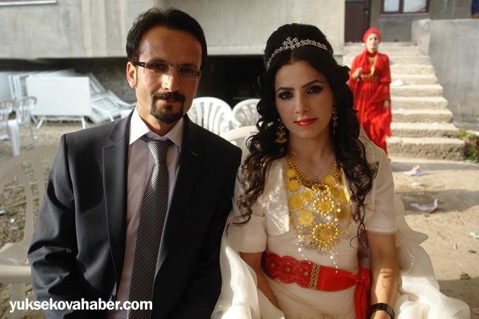 Yüksekova Düğünleri (21-22 Haziran 2014) 1