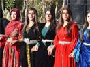 Yüksekova Düğünleri (13 - 14 Eylül 2014)