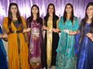 Yüksekova Düğünleri (18- 20 Ekim 2014)