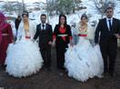 Yüksekova Düğünleri (25 26 Ekim 2014)