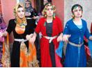 Yüksekova Düğünleri (01 02 Kasım 2014)