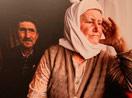 'Acının İki Yüzü' bu kez Diyarbakır'da