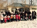 Diyarbakır ve Yüksekova'da Kürtçe okulda karne sevinci