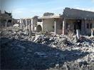 Rûdaw objektiferinden Kobanê fotoğrafları