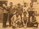 İşte Öcalan'ın hiç yayınlanmayan fotoğrafları