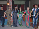 Milli Piyango Anadolu Lisesi Veda Gecesi