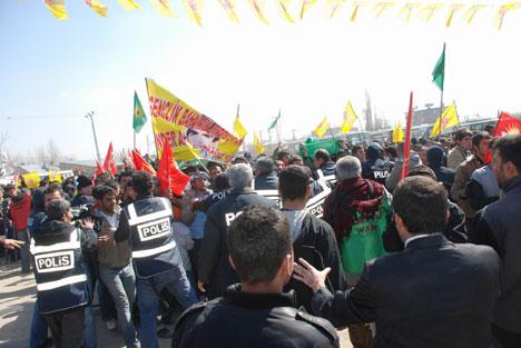 Van - Newroz 2009 2