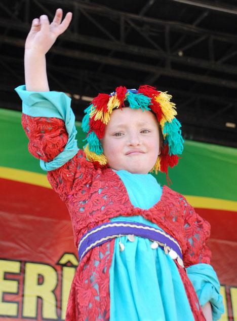 Van - Newroz 2009 5