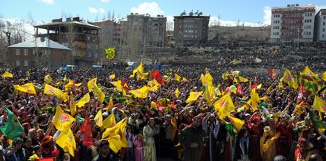 Hakkari Newroz 2009 10