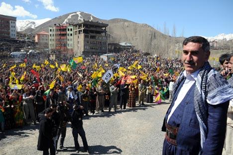 Hakkari Newroz 2009 15