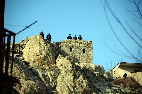 Hakkari Newroz 2009 37