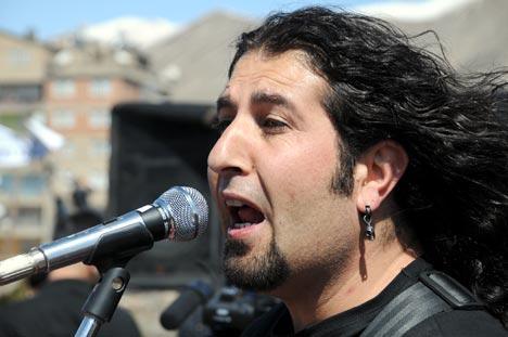 Hakkari Newroz 2009 43