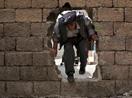 Fotoğraflarla Cizre'de yaşananlar