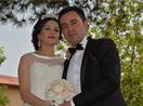 Erik ve Aydemir Ailesinin Mutlu Günü