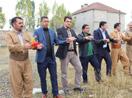 Yüksekova Düğünleri (18-19 Ekim 2015)