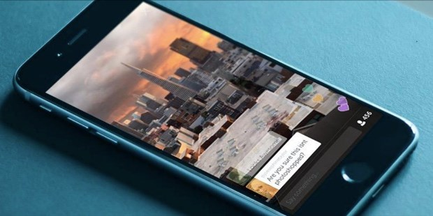 En iyi mobil uygulamalar 10