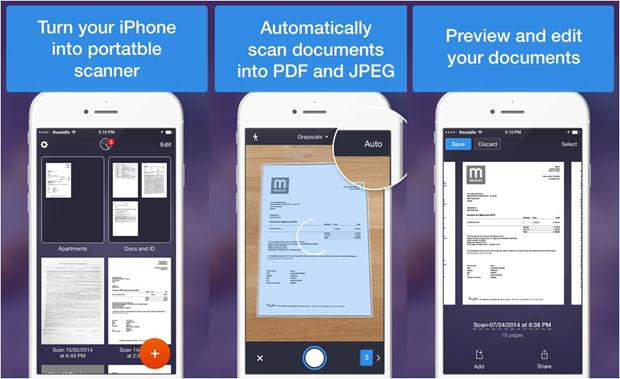 En iyi mobil uygulamalar 32