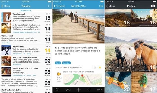 En iyi mobil uygulamalar 33