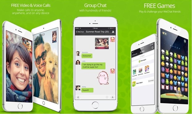 En iyi mobil uygulamalar 6