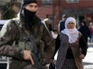 Yabancı ajanslardan Diyarbakır'dan seçim manzaraları