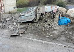 Hakkari'de çatışma: 1 kişi öldü