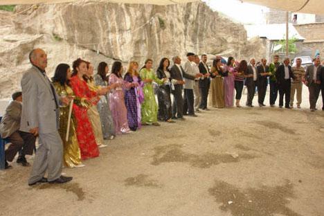 Düğünlerimizden Fotoğraflar 16