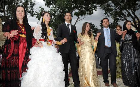 Düğünlerimizden Fotoğraflar 42