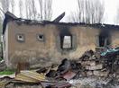 Yüksekova'da yıkımın izleri!
