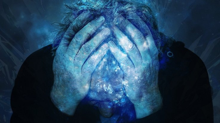 Baş ağrısından kurtulmanın 10 yolu 1