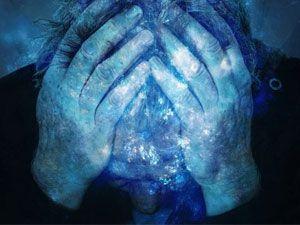 Baş ağrısından kurtulmanın 10 yolu