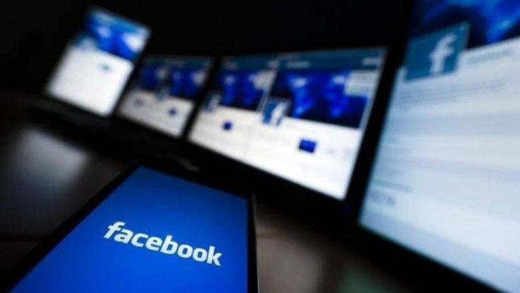Facebook hakkında doğru sandığınız 10 yanlış bilgi 1