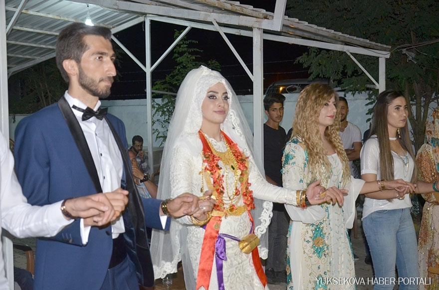 Yüksekova Düğünleri (29-30 Temmuz 2017) 269