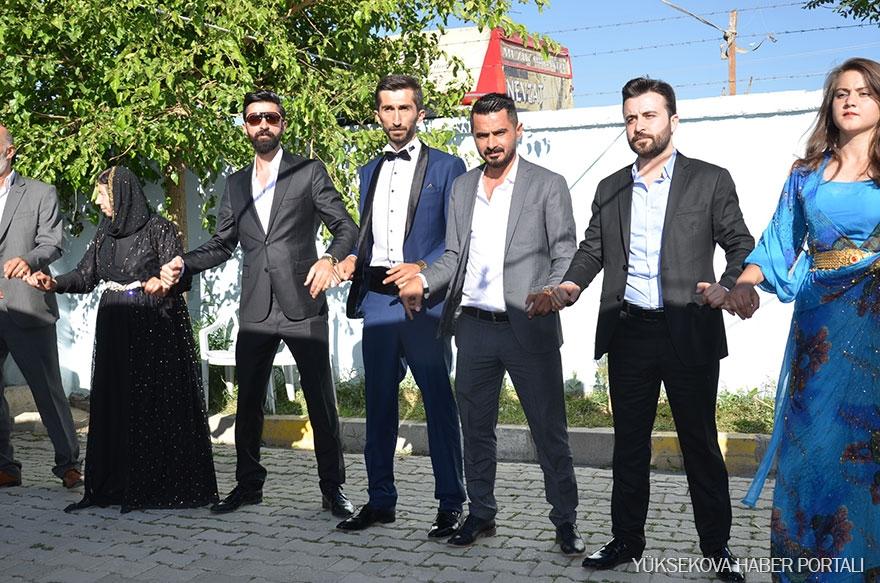 Yüksekova Düğünleri (29-30 Temmuz 2017) 283