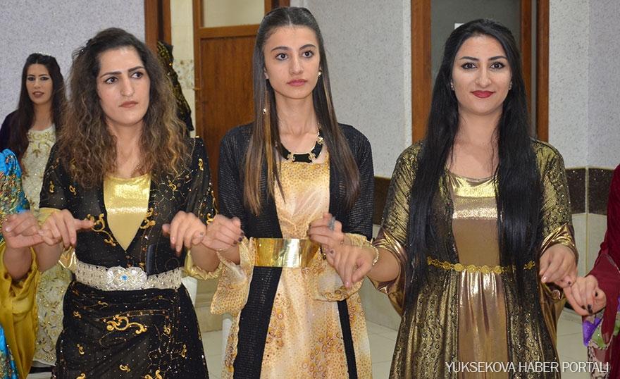 Yüksekova Düğünleri (05-06 Ağustos 2017) 100