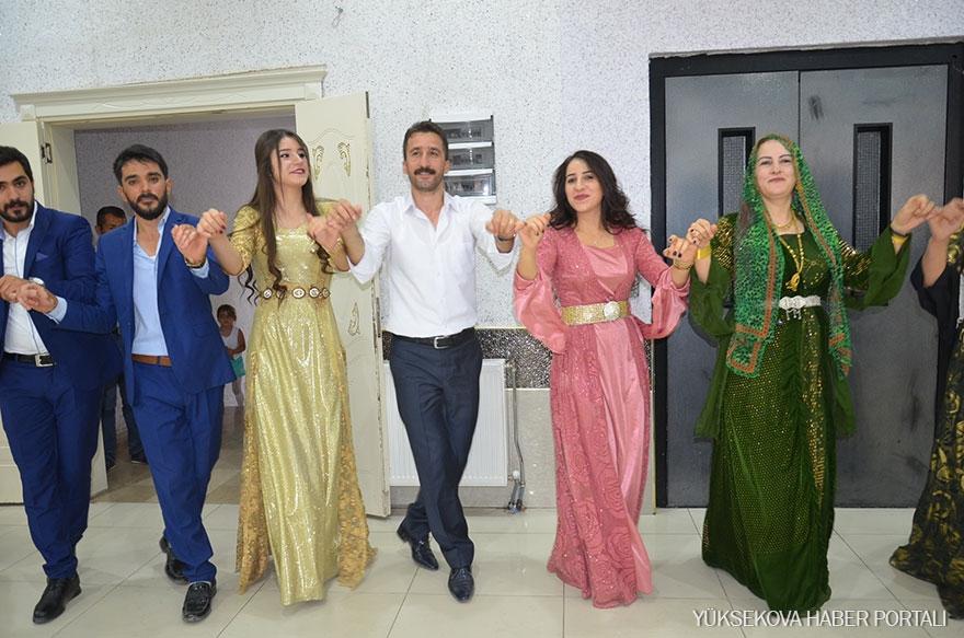 Yüksekova Düğünleri (05-06 Ağustos 2017) 110