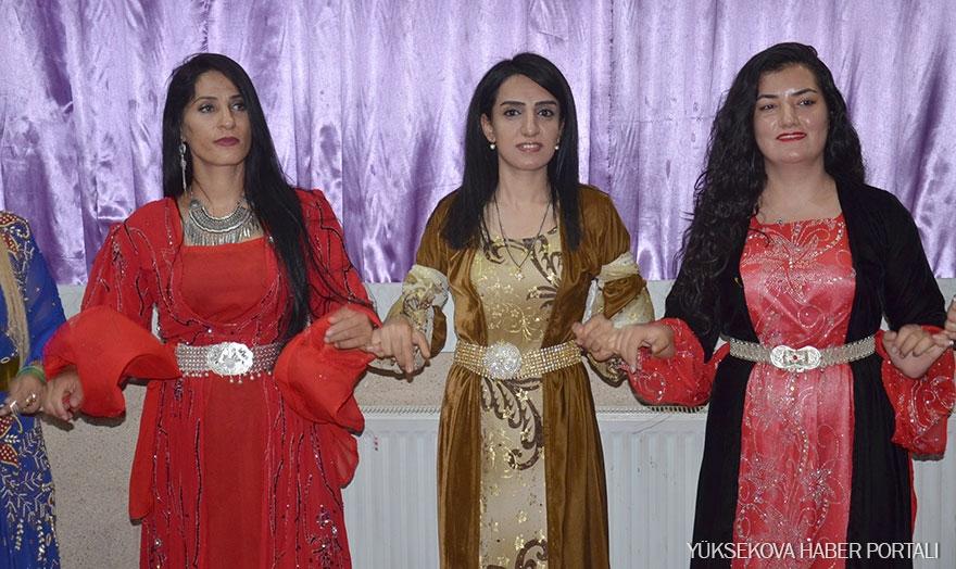 Yüksekova Düğünleri (05-06 Ağustos 2017) 112